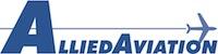 Allied Aviation.jpg