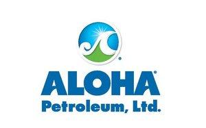 Aloha Petroleum.jpeg