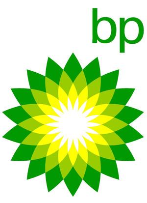 British Petroleum.jpg