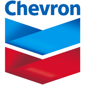 Chevron Petroleum.png