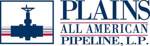 Plains Marketing L.P..jpg