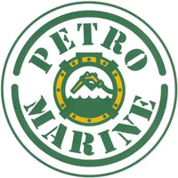 Petro Marine.jpg