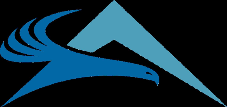Atlantic Aviation.png