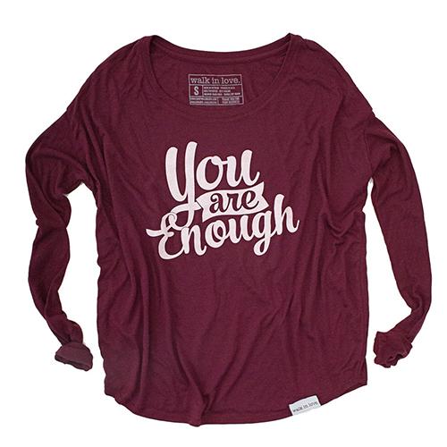 you_are_enough_flowy_longsleeve_2_1024x1024.jpg