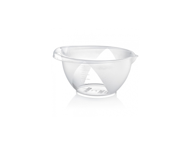 transparent-round-mixing-bowl-(3-lt)-249-b.jpg