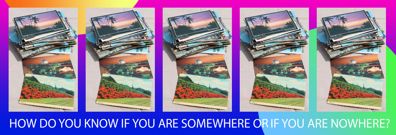 Somewhere (1).jpg