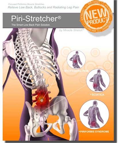 Miracle-Stretch-Piri-Streetcher.jpg