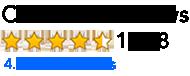See reviews…