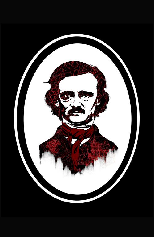 12-Poe.jpg