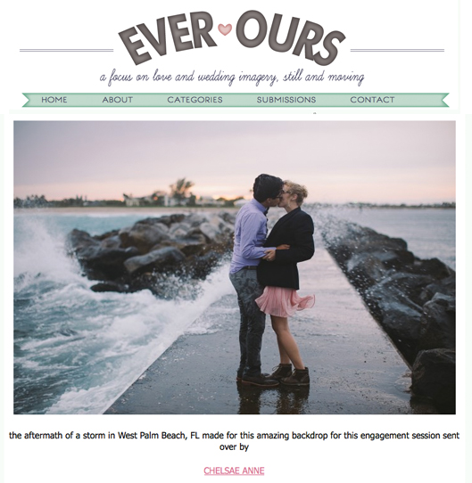Ever-ours.jpg