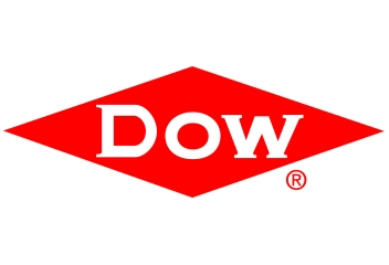 Dow-Chemical-Logo.jpg