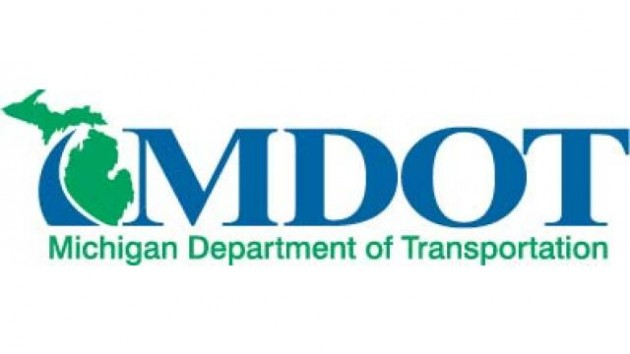 Michigan-Department-of-Transportation-logo-630x354.jpg