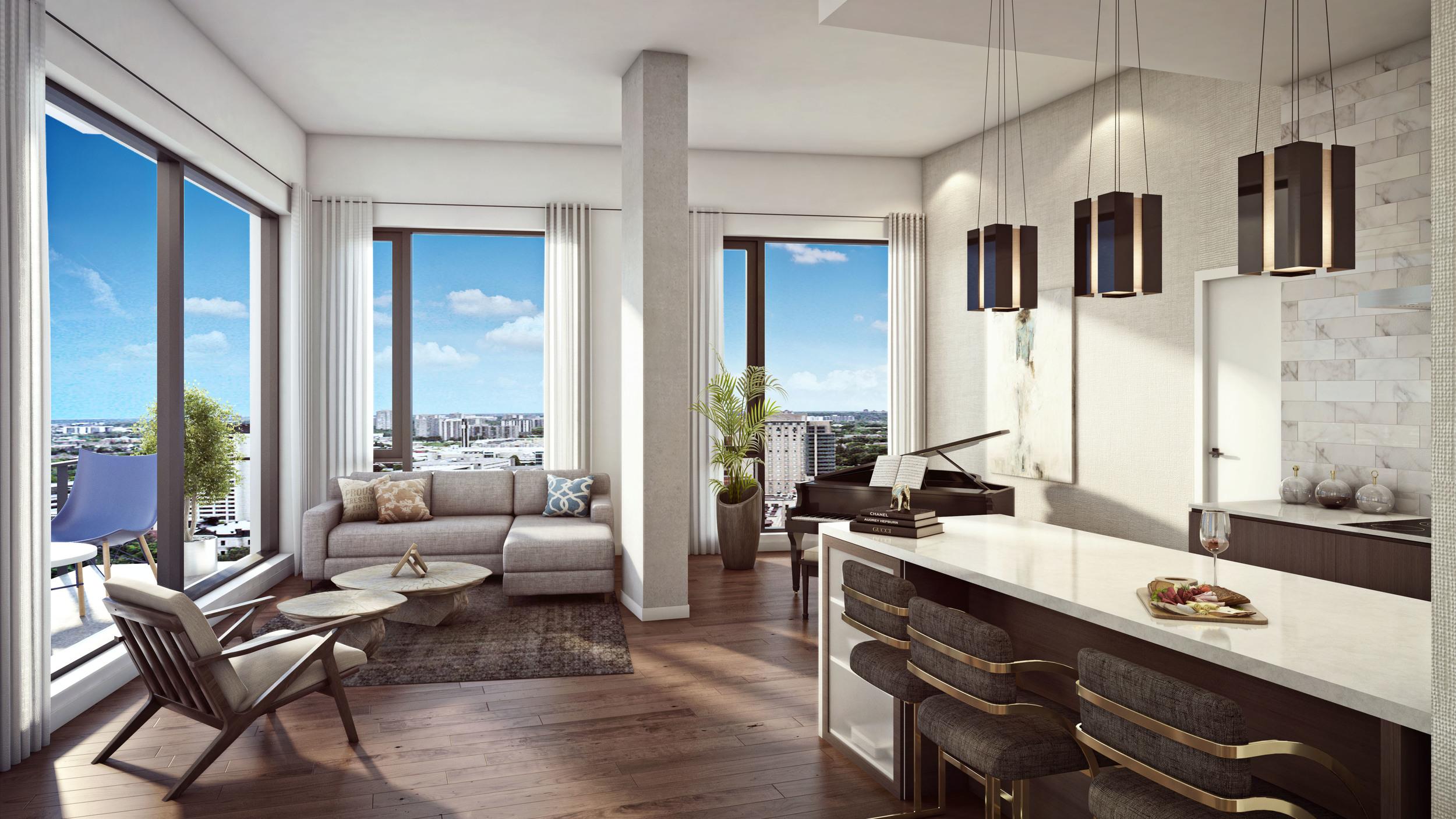 2589_Arthaus_Penthouse_2304_005_HD.JPG