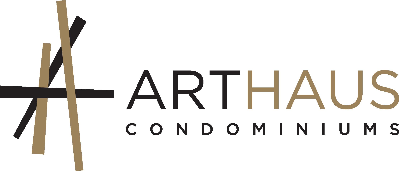 AH-Condominiums_Logo_.png