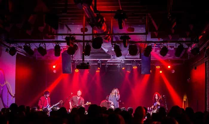 Detroit El Club.jpg