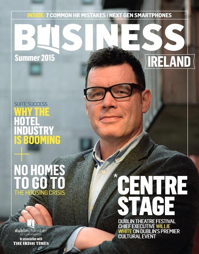 business-ireland-summer-2015-cover.jpg
