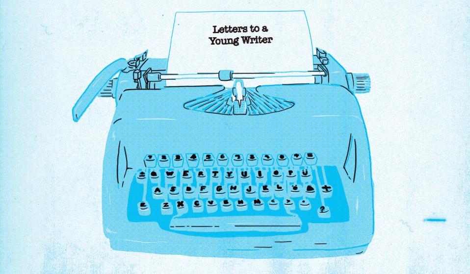 header-Typwriter-Huck-Cyan-958x559.jpg