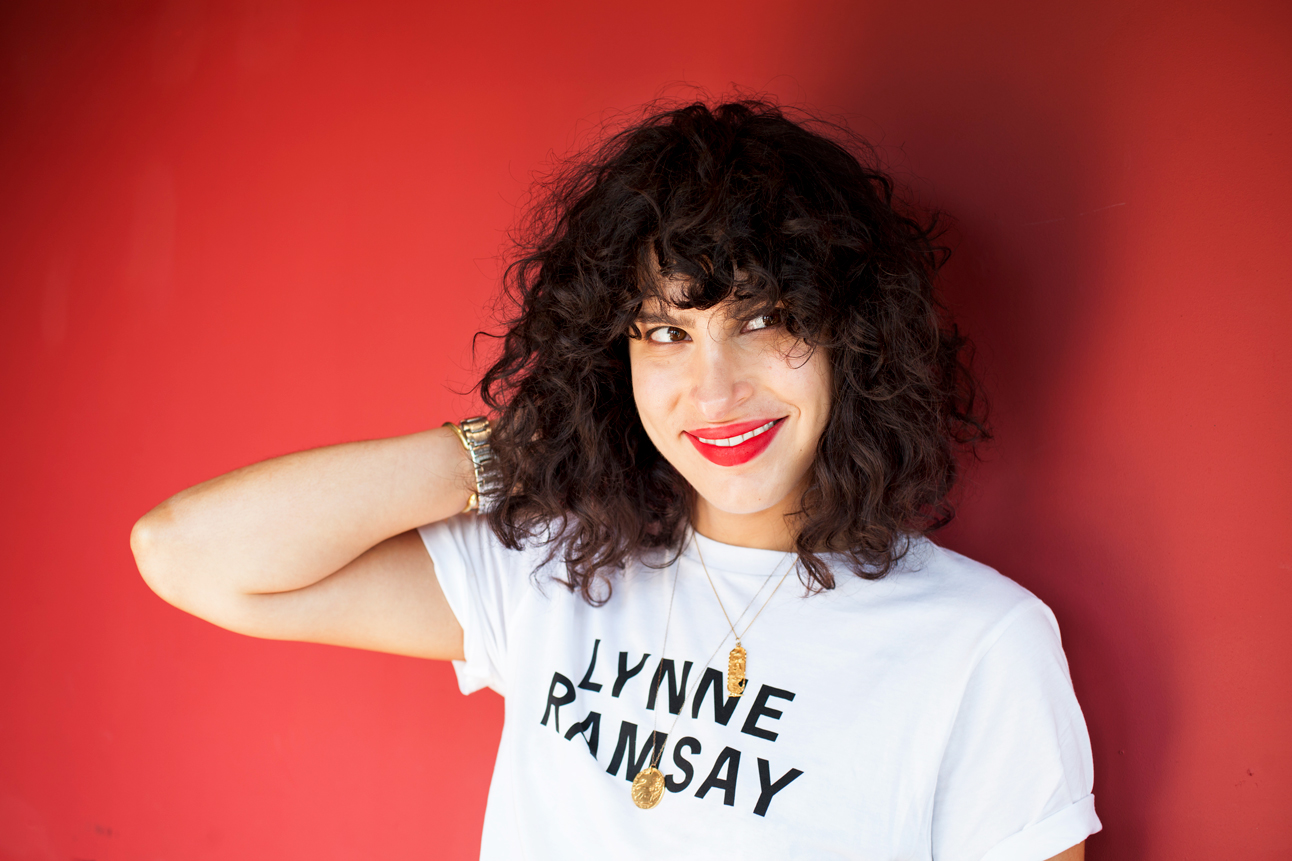 ATS_Desiree_Akhavan_009.jpg