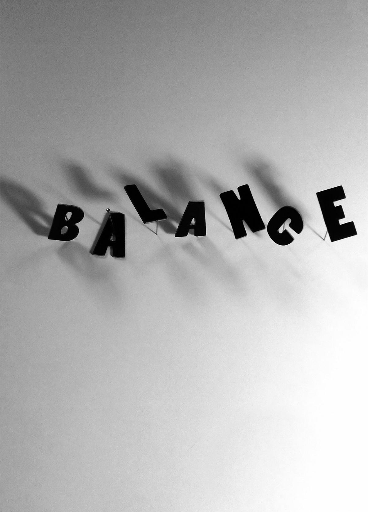 jeannettewiley_balance.jpg