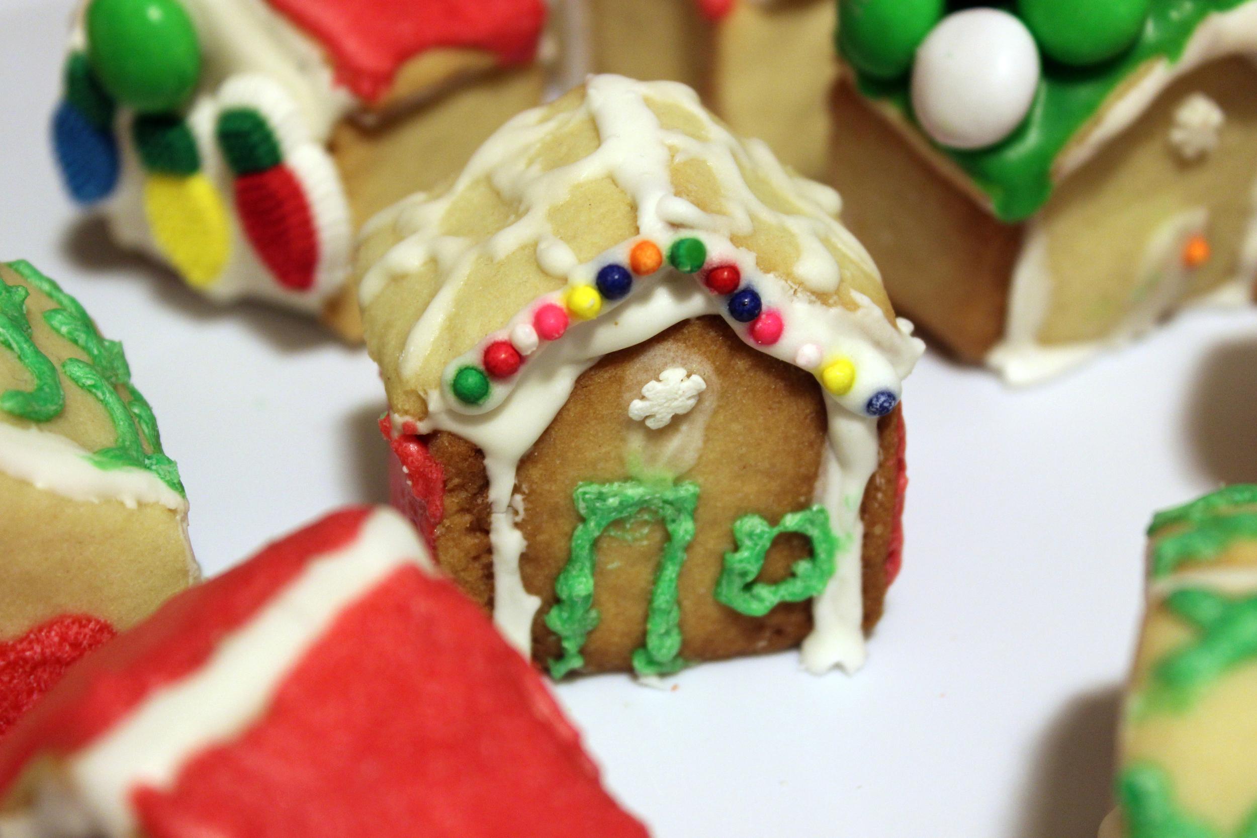 jeannettewiley_sugarcookiehouses3.jpg