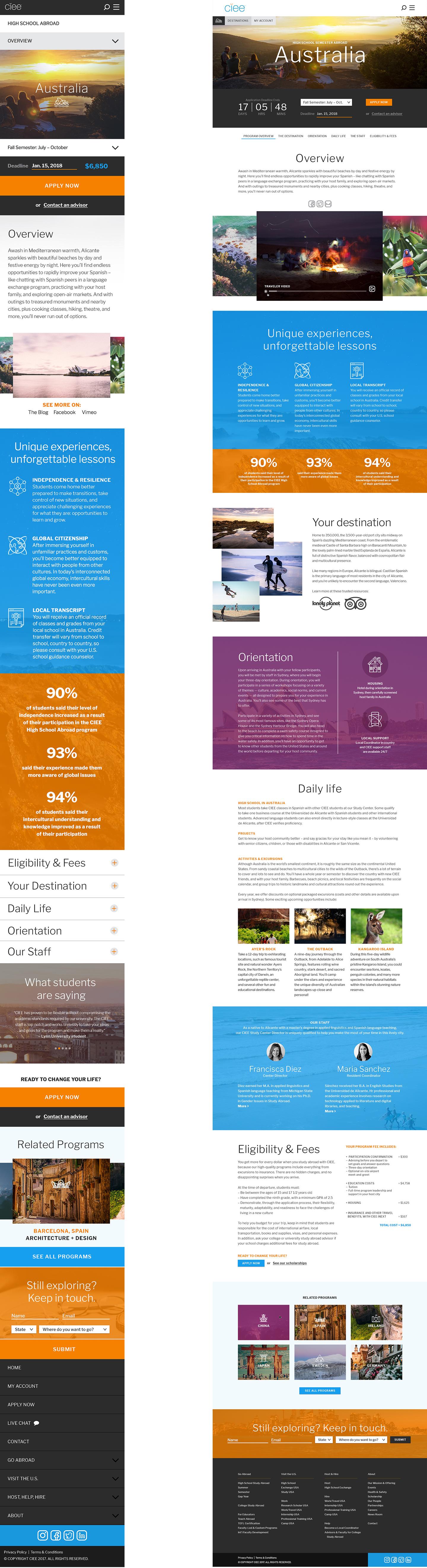 ciee_website_secondary_desktop_andmobile.jpg