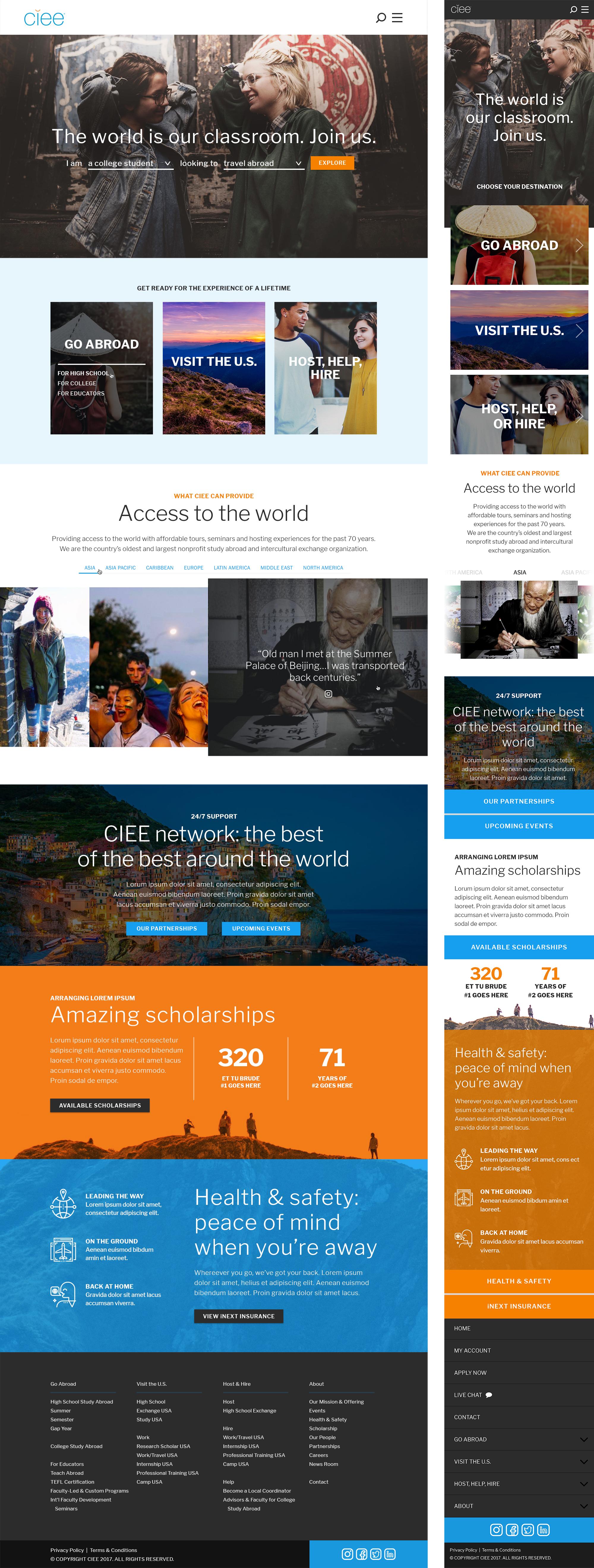 ciee_website_desktop_andmobile.jpg