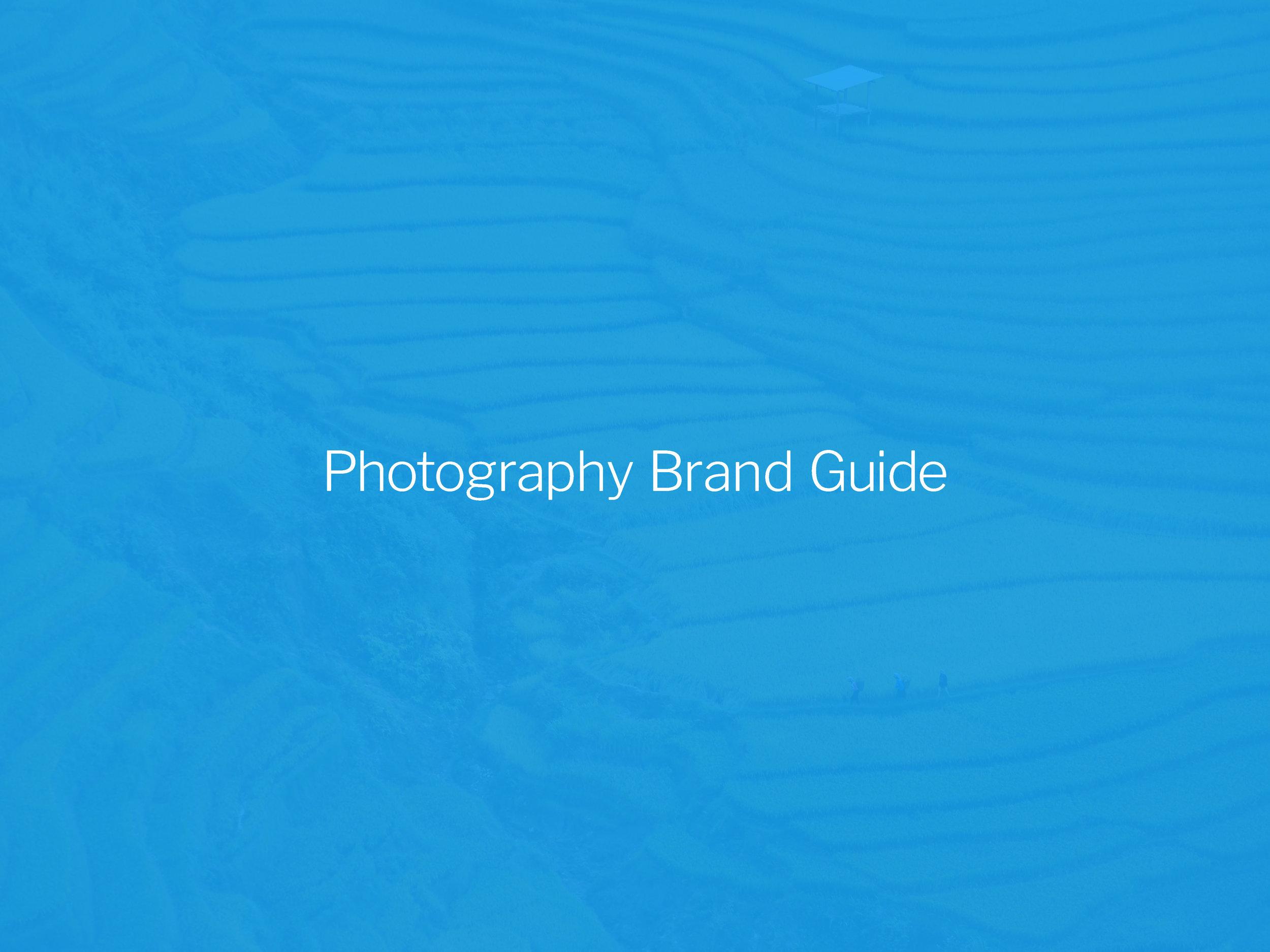 ciee_photobrandguide_Page_1.jpg