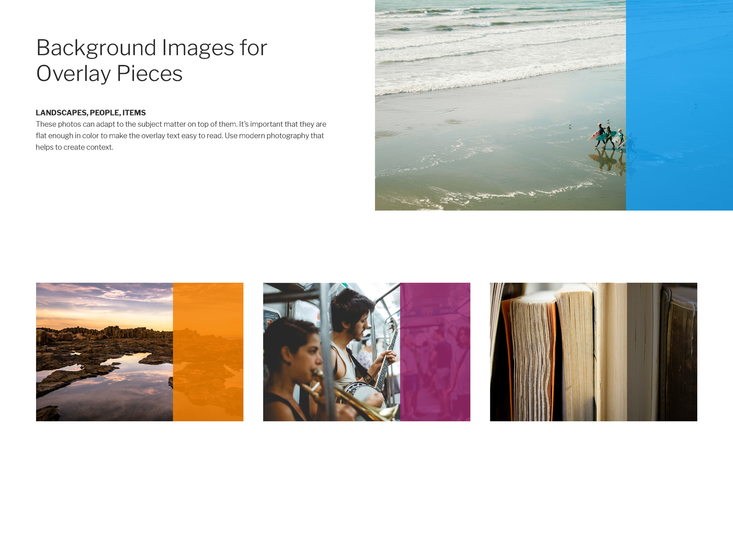ciee_photobrandguide_Page_4.jpg