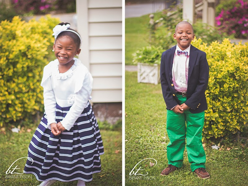 bryant tyson photography greenville nc photographer family portraits easter 2014 4