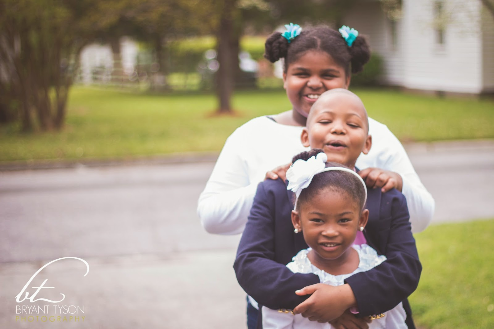 bryant tyson photography greenville nc photographer family portraits easter 2014 7
