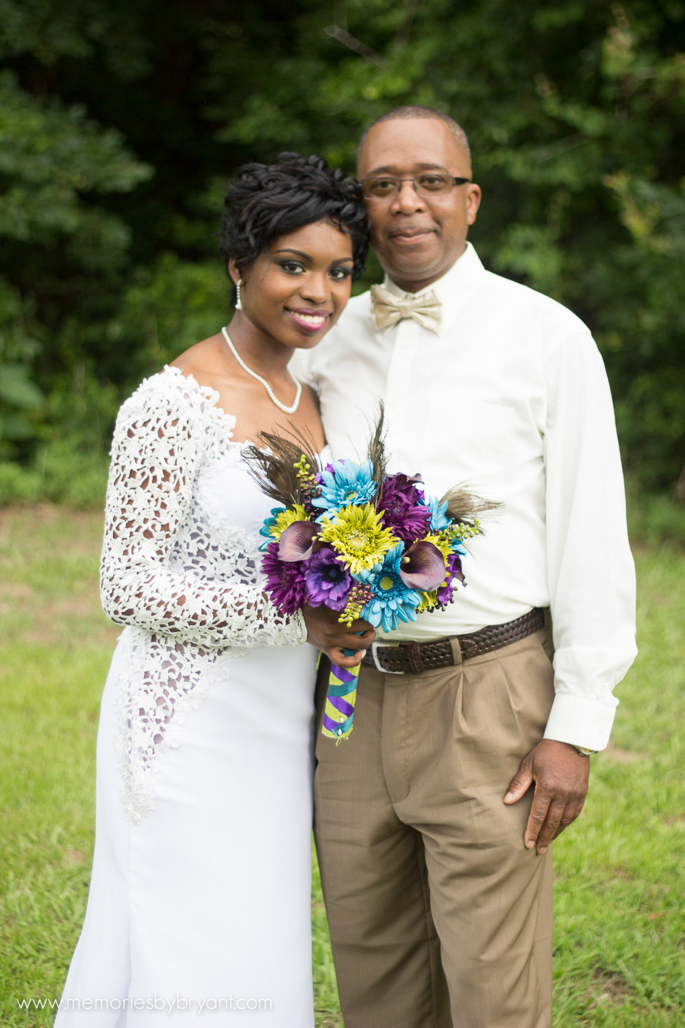 bryant-tyson-photography-greenville-nc-wedding-photographer