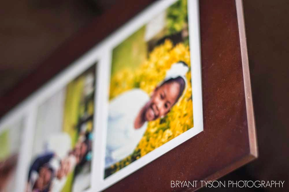 bryant tyson photography framed story boards storyboards products