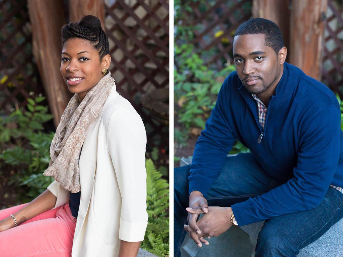 bryant-tyson-photography-mini-couples-session-greenville-nc-photographer-chris-courtney-1.jpg
