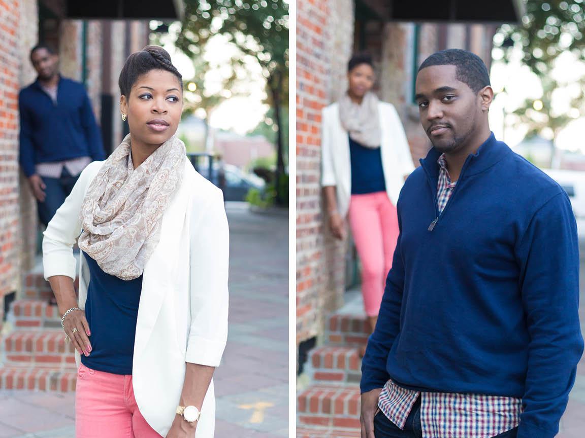 bryant-tyson-photography-mini-couples-session-greenville-nc-photographer-chris-courtney-3.jpg