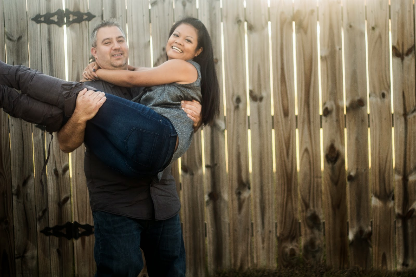 Justin Amy Our Family Engagement Session Greenville NC Photographer Bryant Tyson Photography 6
