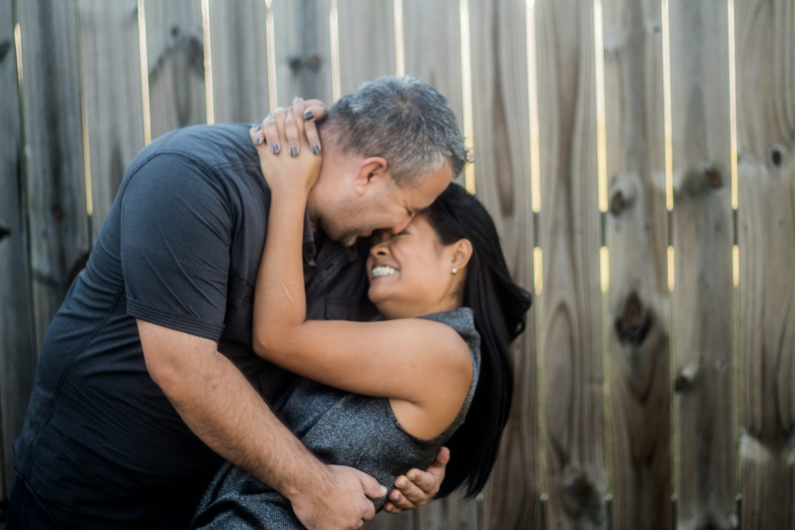 Justin Amy Our Family Engagement Session Greenville NC Photographer Bryant Tyson Photography 5