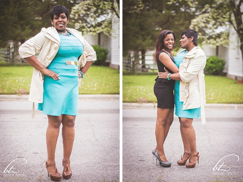 bryant tyson photography greenville nc photographer family portraits easter 2014 2