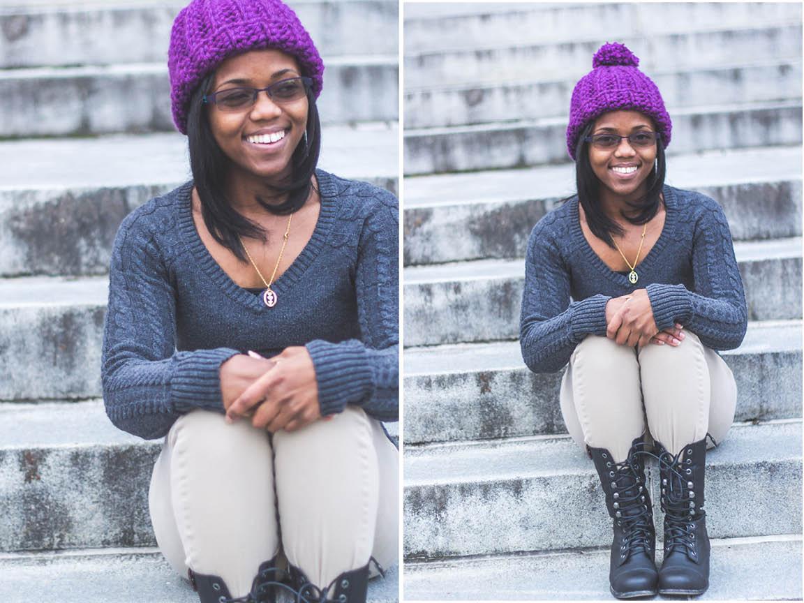 bryant-tyson-photography-jasmine-ecu-senior-2014-greenville-nc-photography