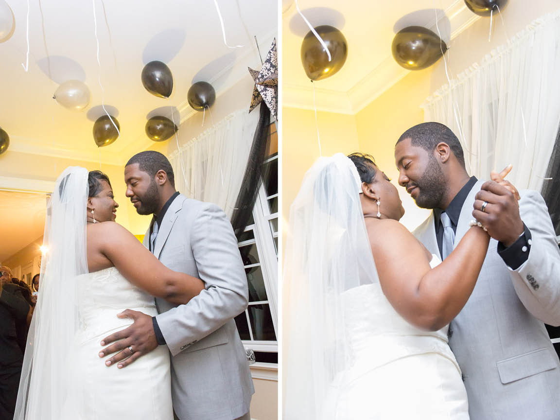 bryant-tyson-photography-greenville-nc-wedding-jones-brown