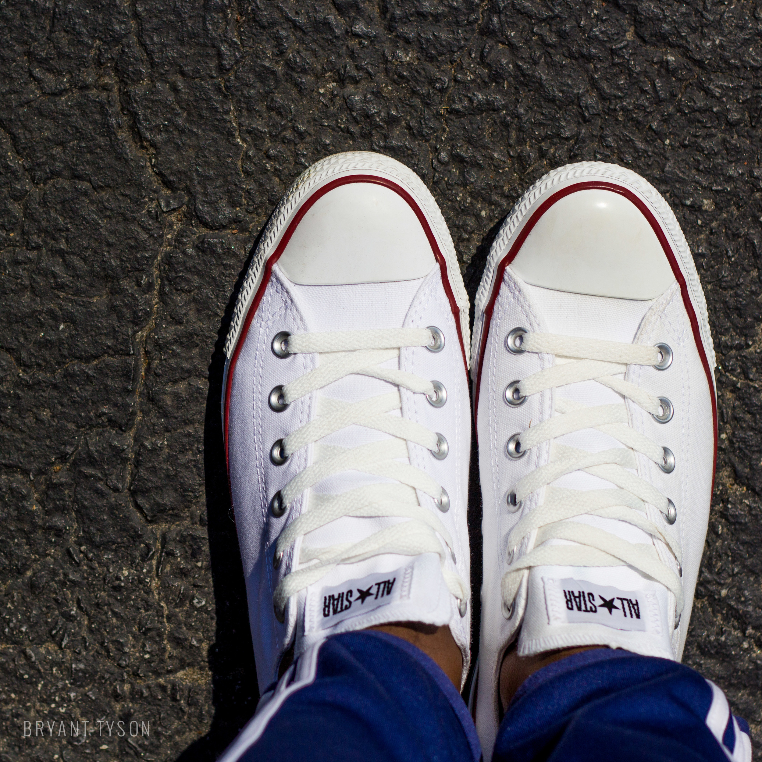 converse shoes greenville nc photographer bryant tyson