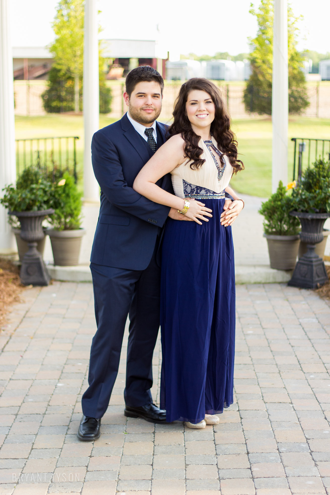 bryant-tyson-photography-greenville-nc-photographer-sigma-alpha-omega-sorority-formal-2015