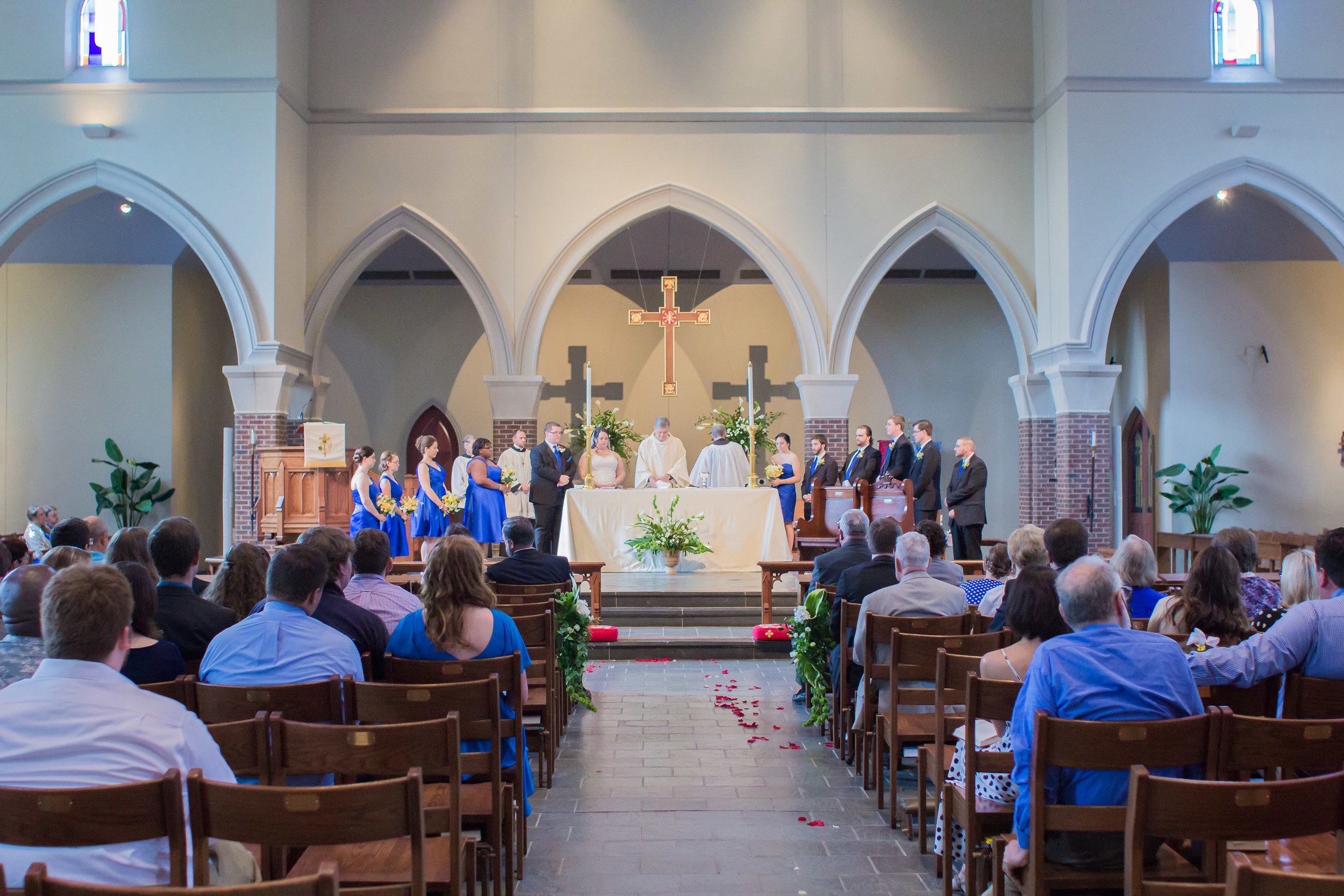 st-pauls-episcopal-wedding-greenville-nc-bryant-tyson-photography-mike-vivian-blackmon