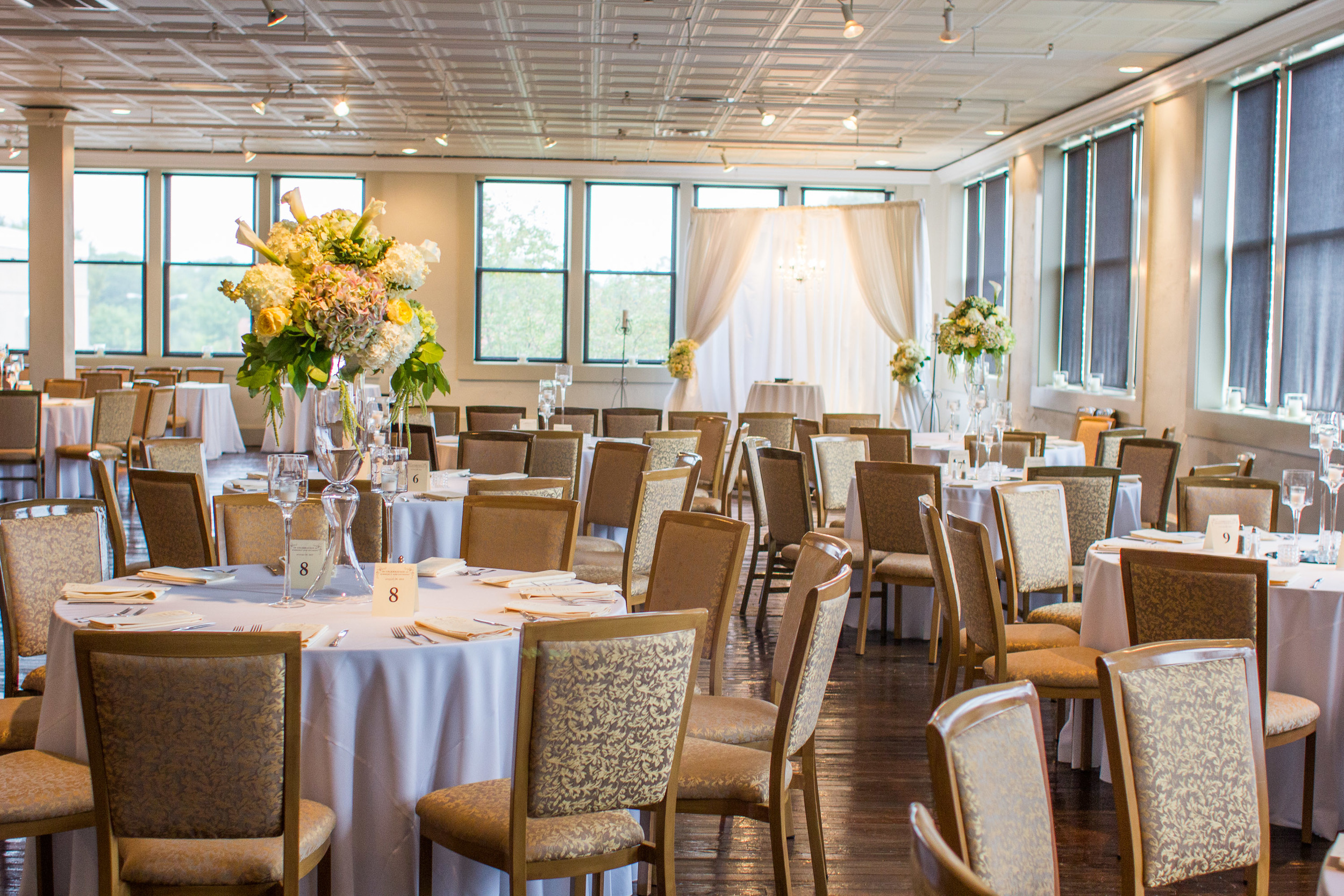 martinsborough greenville nc wedding venue