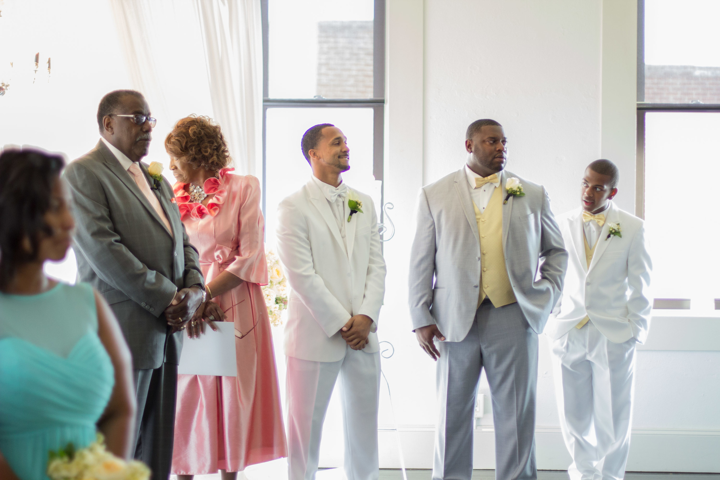 martinsborough-wedding-greenville-nc-bryant-tyson