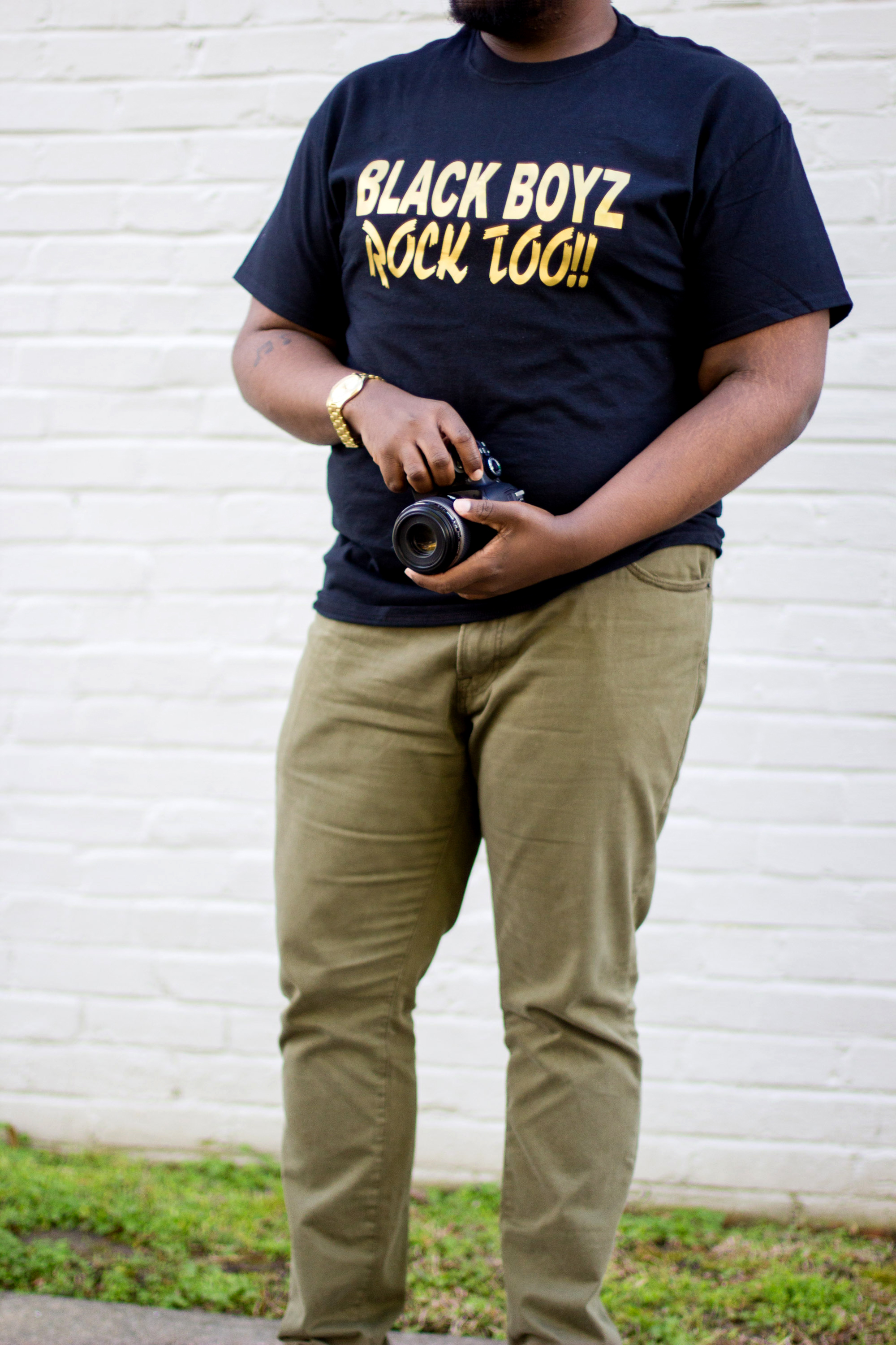 Black Boyz Rock Too | Greenville NC Business + Product Photography | Bryant Tyson Photography | www.blackboyzrocktoo.org