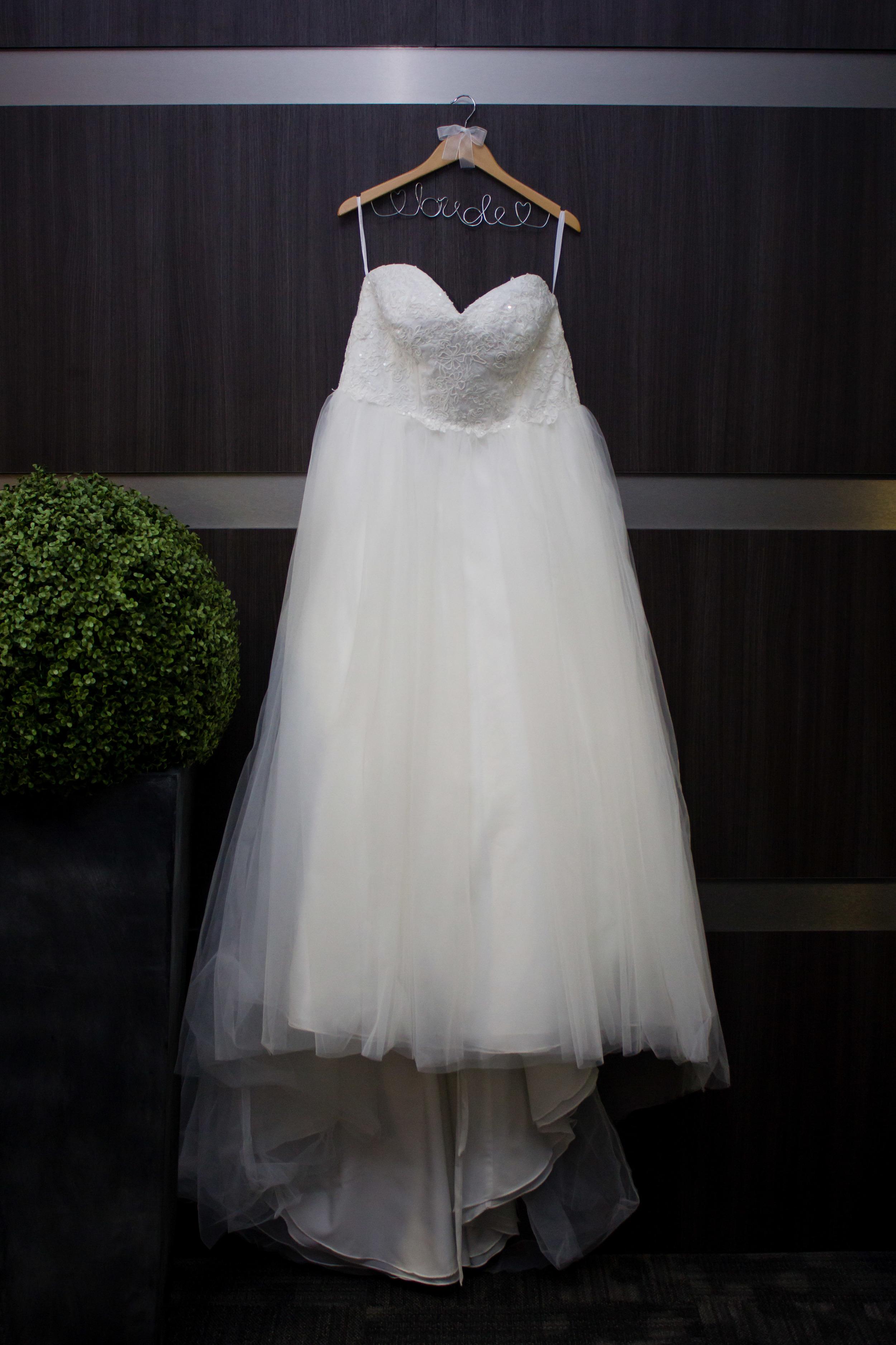 Kendra + Terrance | Wedding Details | Greenville NC Wedding | Eastern + Greenville NC Photographer | Bryant Tyson Photography | www.memoriesbybryant.com