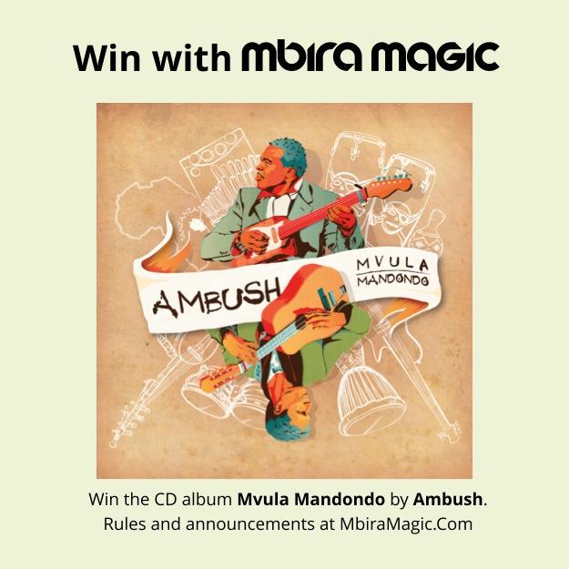 Mbira Magic Ambush Competition.JPG