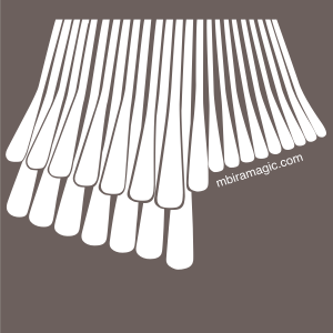 white-simply-mbira.jpg