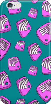 neon-mbira-shower-phone-case.jpg