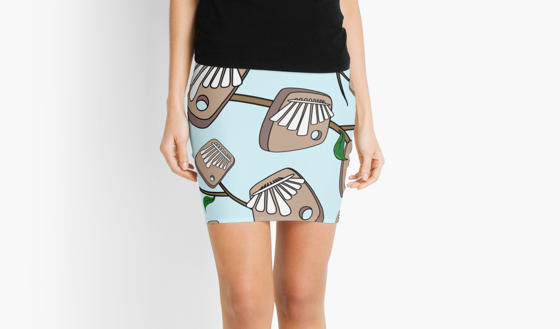 mira-tree-pencil-skirt.jpg